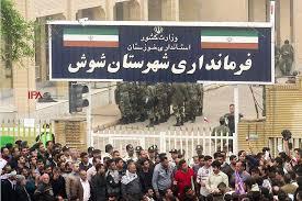 4 کارگر بازداشتی هفتتپه هفته آینده آزاد میشوند/ یک ماه حقوق به حساب کارگران واریز شد - 0
