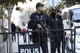 پلیس ترکیه به دنبال جسد خاشقجی در جنگل - 0