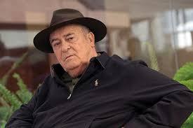 «برناردو برتولوچی» درگذشت - 0