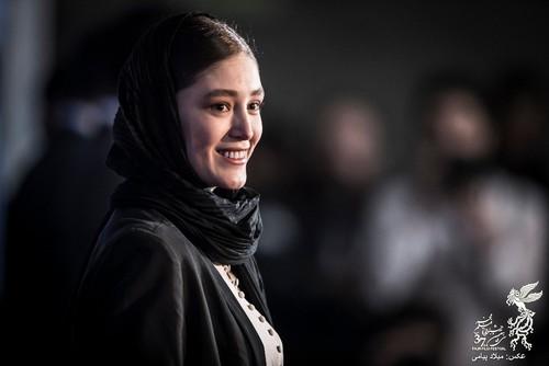 روز نهم جشنواره فجر در سینمای رسانه؛ فیلمها و حاشیهها (+عکس) - 46
