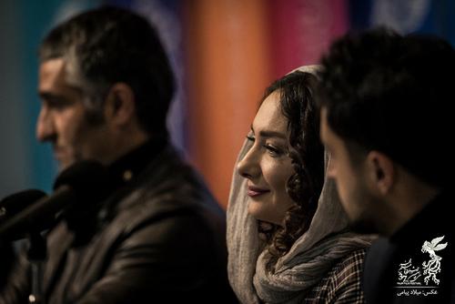 روز هشتم جشنواره فجر در سینمای رسانه؛ فیلمها و حاشیهها (+عکس) - 50