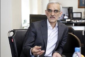 شهرداری تهران: برای معاینه فنی کاربری خودرو ملاک قرار گیرد نه پلاک - 0