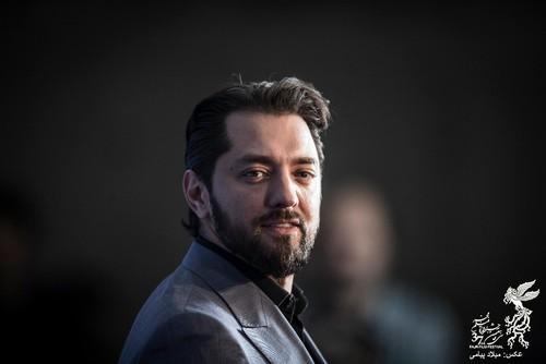 روز نهم جشنواره فجر در سینمای رسانه؛ فیلمها و حاشیهها (+عکس) - 59