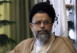 وزیر اطلاعات: دستگیری ۷ نفر از عناصر داعش - 0