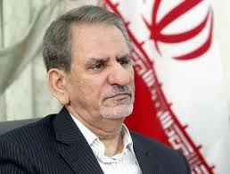 جهانگیری: ایران مشتریان جدیدی یافته و نفت خود را به آنها فروخته است - 0