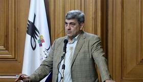 شهردار تهران: جلو تخریب پایتخت را می گیریم - 0