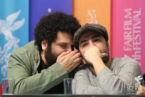 روز هشتم جشنواره فجر در سینمای رسانه؛ فیلمها و حاشیهها (+عکس) - 35