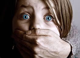والدین در مواجهه با آزارجنسی کودکانشان چه رفتاری کنند؟ - 0