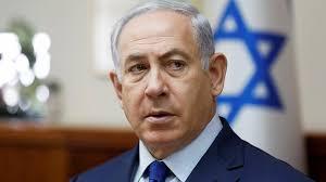 نتانیاهو: با هرنوع نظامیگری ایران در سوریه مقابله میکنیم - 0