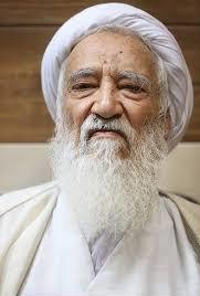 موحدی کرمانی: سیاست کلی نظام را نایب امام زمان (عج) تعیین میکند - 0