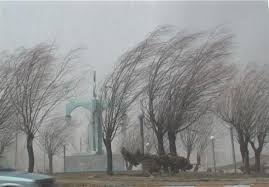 سیل و طوفان در 12 استان کشور - 0