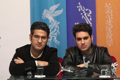 روز نهم جشنواره فجر در سینمای رسانه؛ فیلمها و حاشیهها (+عکس) - 39