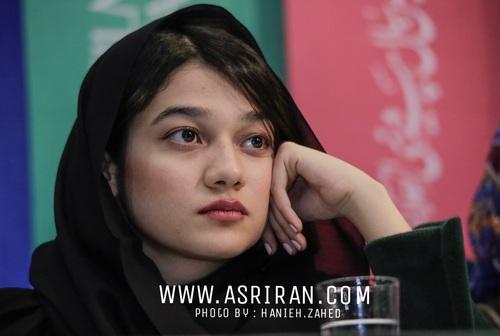چهرهها در روز ششم جشنواره فیلم فجر (عکس) - 21