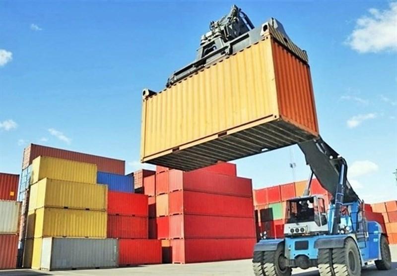 گمرک ایران: صادرات ۱۰ میلیارد دلار کالا به عراق تا پایان سال - 0