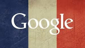 گوگل در فرانسه ۵۰ میلیون یورو جریمه شد - 0