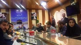 سازمان حج: عربستان چک غرامت مسجدالاحرام را کشیده/ عمره برگزار نمیشود حج - 0