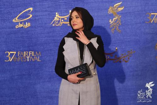 روز هشتم جشنواره فجر در سینمای رسانه؛ فیلمها و حاشیهها (+عکس) - 73