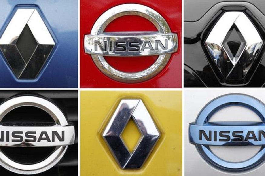 رنو- نیسان بزرگترین فروشنده خودروهای مسافری جهان - 3