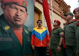 فرود هواپیمای روسی در ونزوئلا - 0