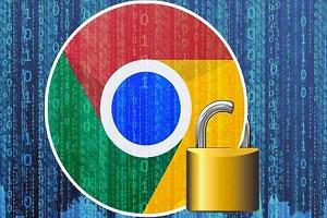گوگل کروم مجهز به هکریاب میشود! - 0