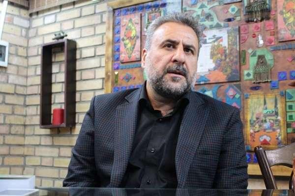 رییس کمیسیون امنیت ملی مجلس: با تخریب و استیضاح ظریف موافق نیستم - 3