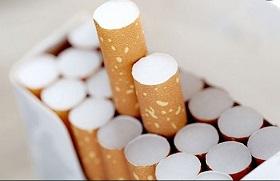 واکنش وزارت بهداشت به «نه» مجلس برای افزایش ۱۰۰ تومانی قیمت هر پاکت سیگار - 0