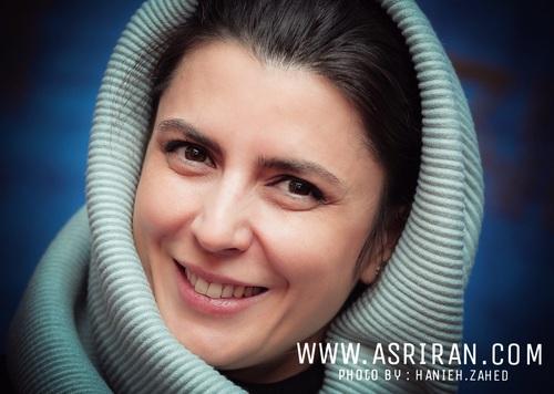 چهرهها در روز ششم جشنواره فیلم فجر (عکس) - 11