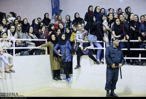 مریوان؛ جشن صعود تیم راهیاب ملل به لیگ برتر (عکس) - 2