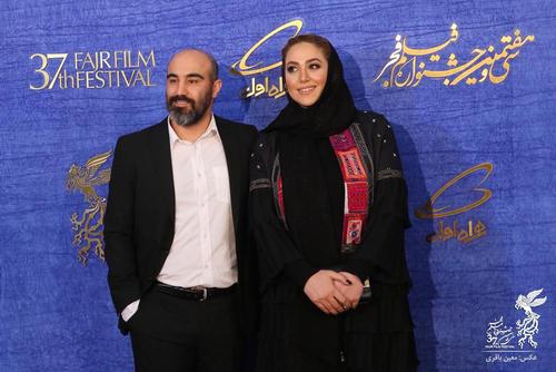 روز نهم جشنواره فجر در سینمای رسانه؛ فیلمها و حاشیهها (+عکس) - 49