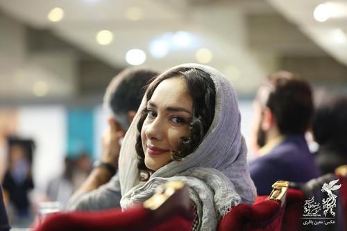 روز هشتم جشنواره فجر در سینمای رسانه؛ فیلمها و حاشیهها (+عکس) - 63