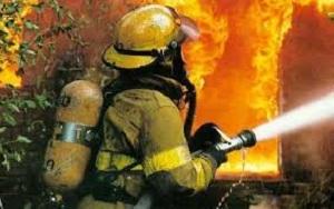 گلایه یک آتشنشان به محسن هاشمی:  قرار بود بیمه ما درست شود - 0