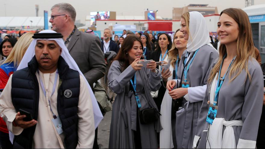 عربستان سعودی: تصویب صدور ۲۴ ساعته ویزای الکترونیکی برای گردشگران خارجی - 9