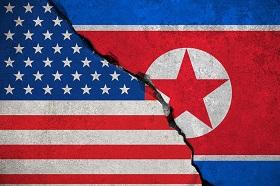 کره شمالی: تحریمهای آمریکا مسیر خلع تسلیحات اتمی را برای همیشه مسدود میکند - 0