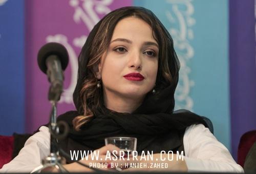 چهرهها در روز ششم جشنواره فیلم فجر (عکس) - 6