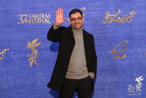 روز هشتم جشنواره فجر در سینمای رسانه؛ فیلمها و حاشیهها (+عکس) - 66