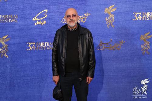 روز نهم جشنواره فجر در سینمای رسانه؛ فیلمها و حاشیهها (+عکس) - 66