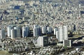 افزایش 63 درصدی میانگین نرخ مسکن در تهران - 0