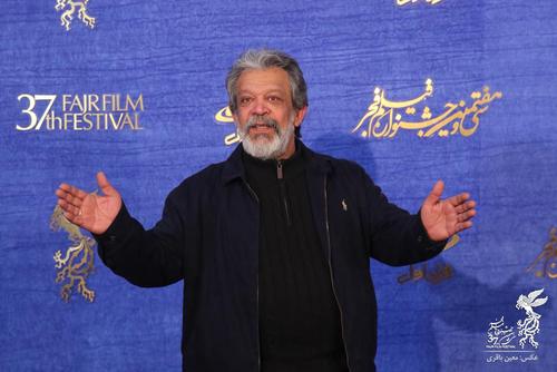 روز نهم جشنواره فجر در سینمای رسانه؛ فیلمها و حاشیهها (+عکس) - 71