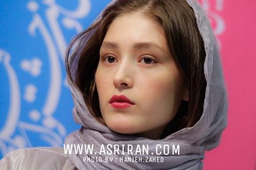 چهرهها در روز ششم جشنواره فیلم فجر (عکس) - 25
