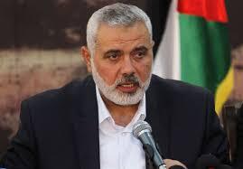 هشدار حماس: هر نظامی اسرائیلی که وارد غزه شود یا کشته و یا اسیر خواهد شد - 0
