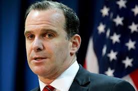 استعفای دومین مقام آمریکایی در اعتراض به خروج از سوریه - 0
