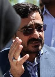 واکنش وکیل سعید مرتضوی به خبر حضور موکلش در نجف - 1
