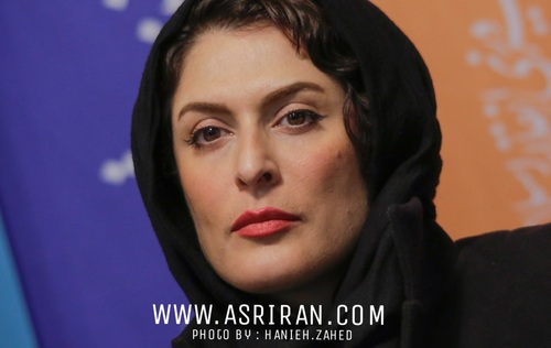 چهرهها در روز ششم جشنواره فیلم فجر (عکس) - 24