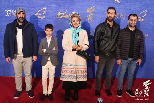 روز هشتم جشنواره فجر در سینمای رسانه؛ فیلمها و حاشیهها (+عکس) - 45