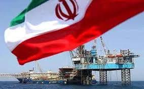 تولید و قیمت نفت ایران افزایش یافت - 0