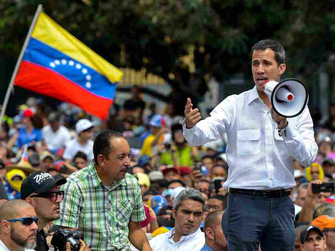 «مادورو»: دلیل قطع برق، حملات سایبری آمریکاست - 10