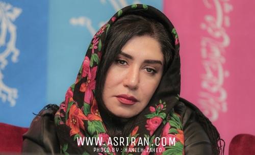 چهرهها در روز ششم جشنواره فیلم فجر (عکس) - 16