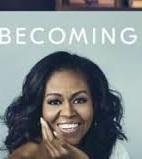 فروش 1 میلیون و 400 هزار نسخه ای کتاب «میشل اوباما» - 0
