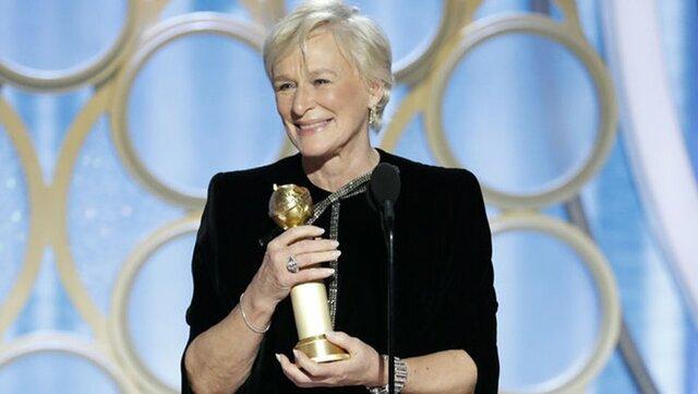برندگان جوایز گلدن گلوب ۲۰۱۹ (+عکس) - 96