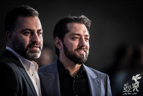 روز نهم جشنواره فجر در سینمای رسانه؛ فیلمها و حاشیهها (+عکس) - 41